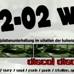flayer Silvester 02