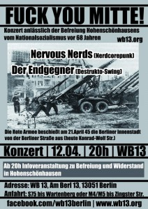 WB13-Flyer-12-04-13-web