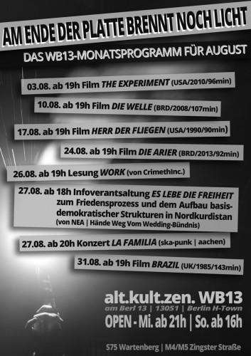 Plakat_aug-14