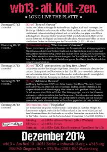 wb13monatsprogramm_web