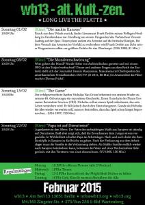 wb13monatsprogramm_februar_web