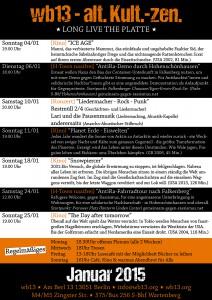 wb13monatsprogramm_januar_web