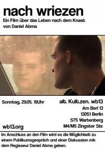 Flyer_nach Wriezen_web